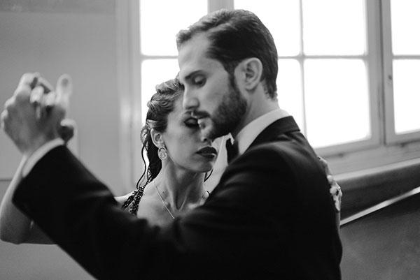 tango-online-class-07
