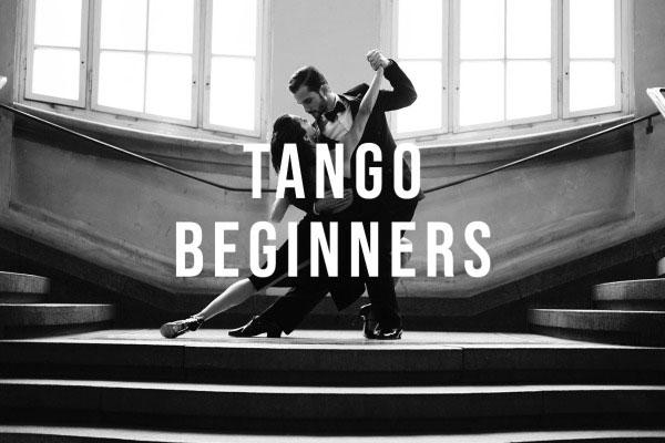 tango-online-classes-11