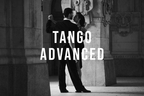 tango-online-classes-12